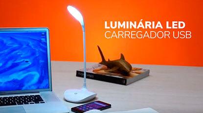 Luminaria Vênus