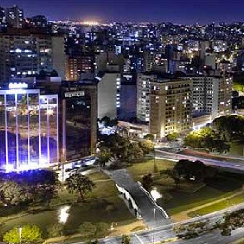 Uma das principais fornecedoras de brindes chega a Porto Alegre