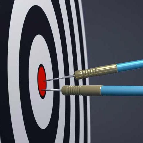 Os 4 erros mais comuns ao montar uma estratégia promocional