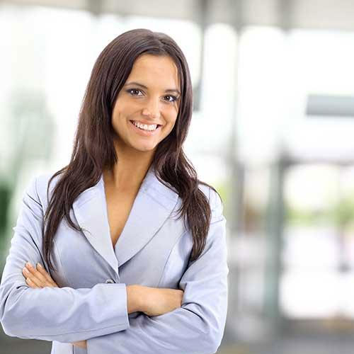 Mulheres contemporâneas inspiram reinvenção no setor promocional