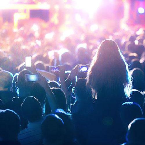 Cada vez mais em alta, Live Marketing usa estratégias promocionais para agradar