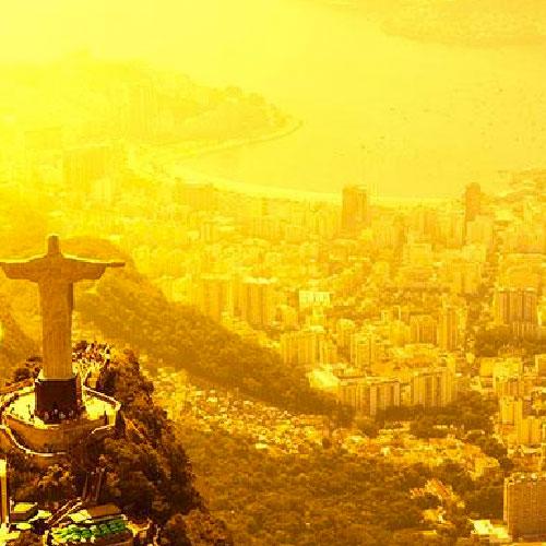 Mercado corporativo carioca lucra após Copa do Mundo e Olimpíadas