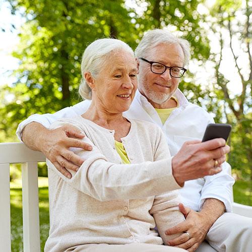Envelhecimento da população abre novas frentes no mercado de brindes