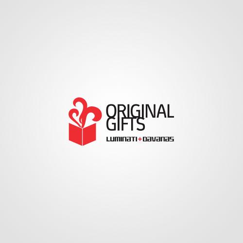 Quer ganhar o nosso Kit Premium Personalizado com o seu nome?