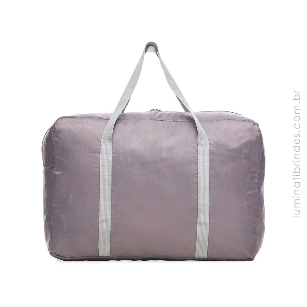 Bolsa de Viagem Dobravel Carry-On