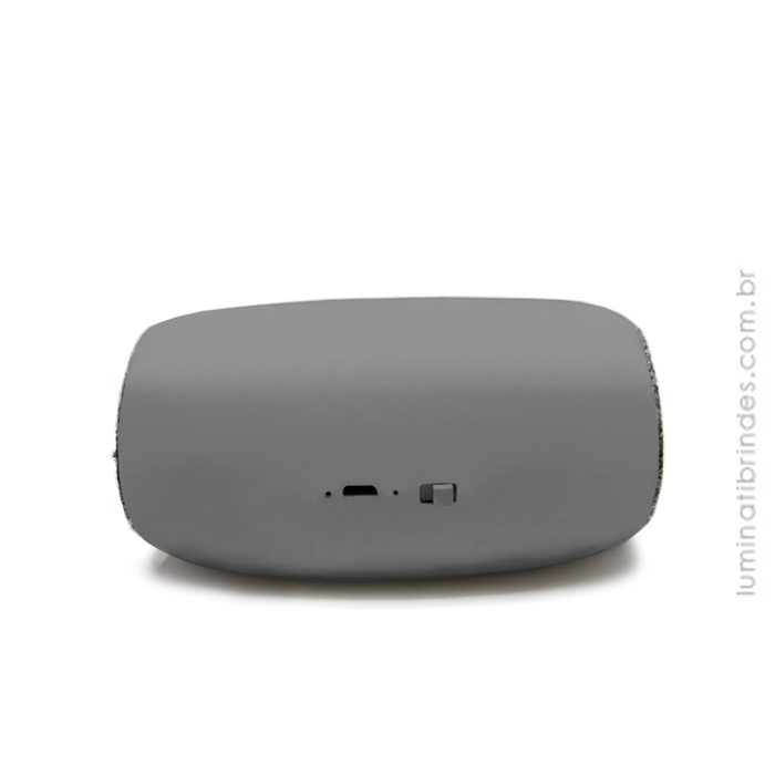 Nova Caixa de Som para Brinde Bluetooth USB