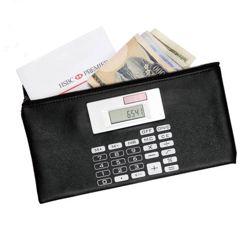 Calculadora MONEY