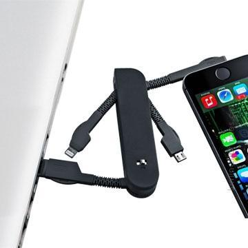 Canivete USB
