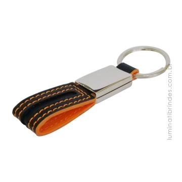 Chaveiro Orange Key