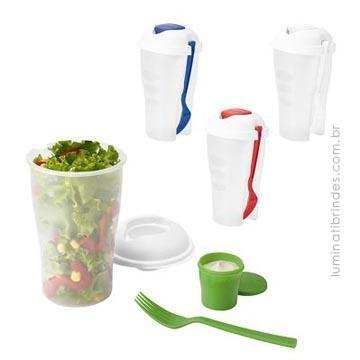 Copo Salads
