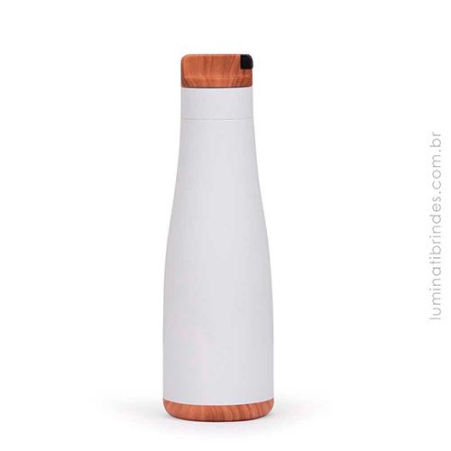Garrafa Cedar