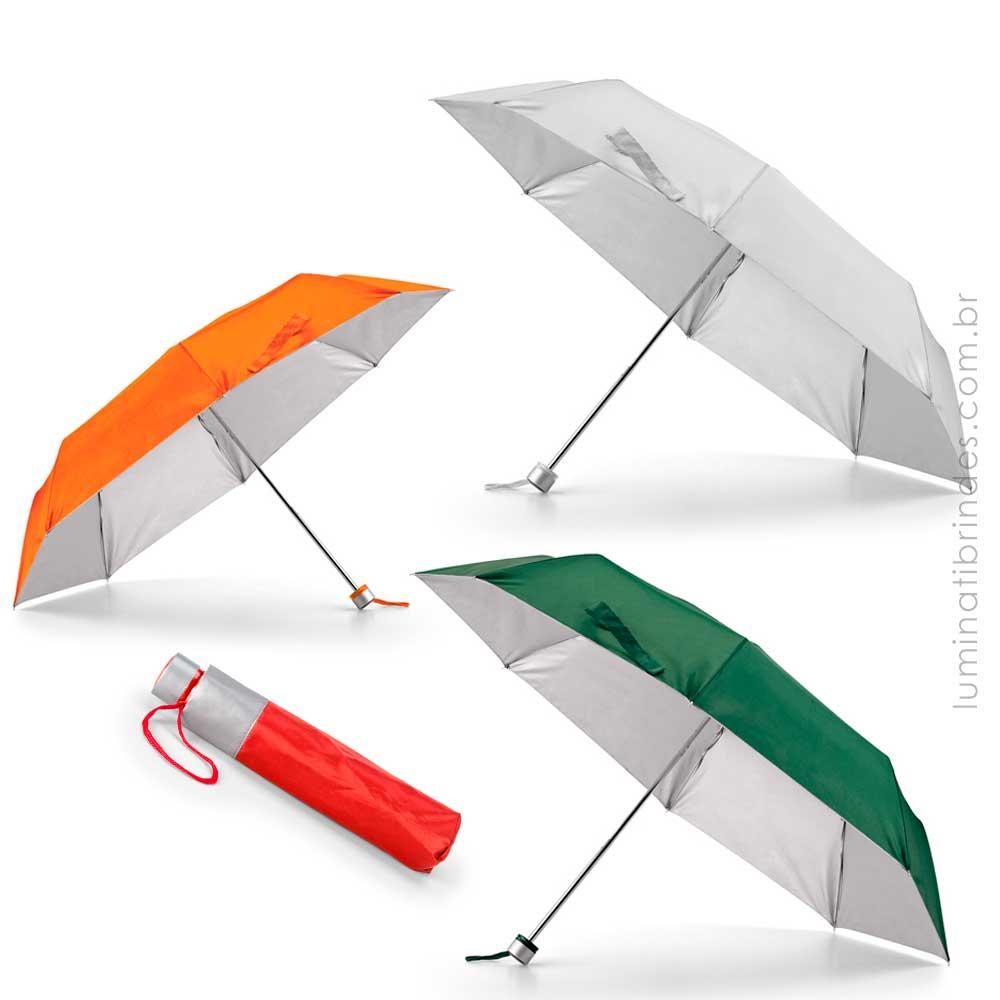 Guarda-Chuva Rain