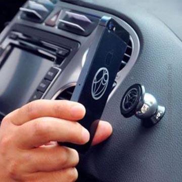 Magnet360o -Porta Celular para carro