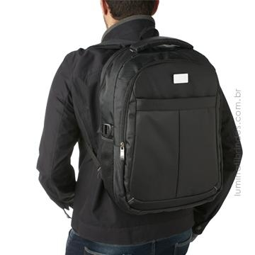 Mochila Backpack Cielo
