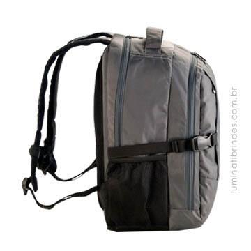 Mochila Onpack Laptop