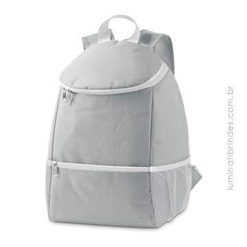 Mochila Backpack Thermos