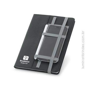 Moleskine Flexy