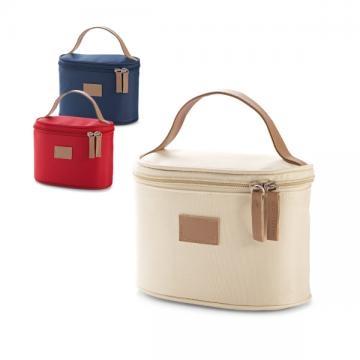 Necessaire Bag
