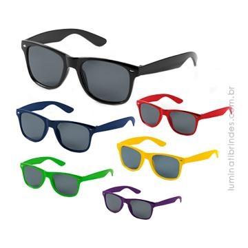 Óculos de sol Sunny