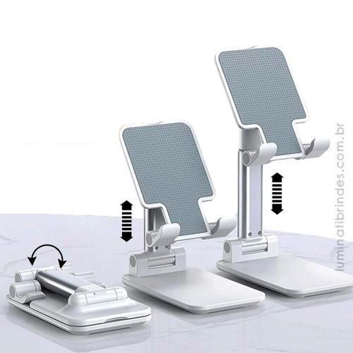Phone Ergos Stand para celular ajustável