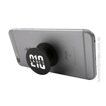 Popsocket apoio para celular
