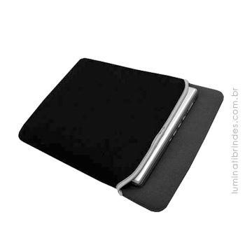 Porta laptop NEOPRENE