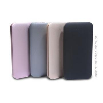 Powerbank Ultra 8000 mah