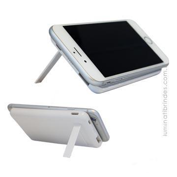 Carregador de celular Ventox 4000