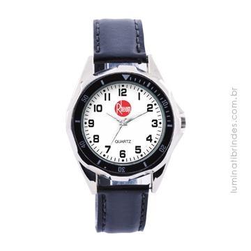 Relógio de pulso NAVY