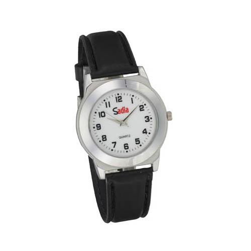 Relógio de pulso STEEL