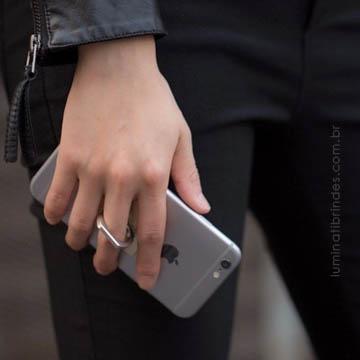 Ring Suporte para celular