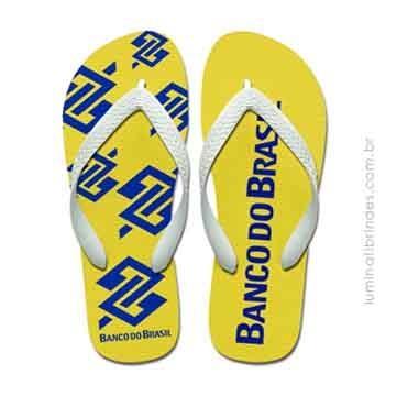 Sandália SUMMER tipo havaianas