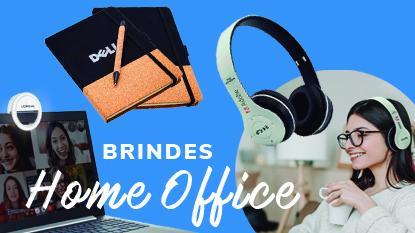 Brindes Home Office